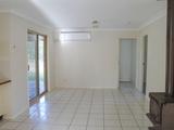 32b Sandpiper Drive Regency Downs, QLD 4341