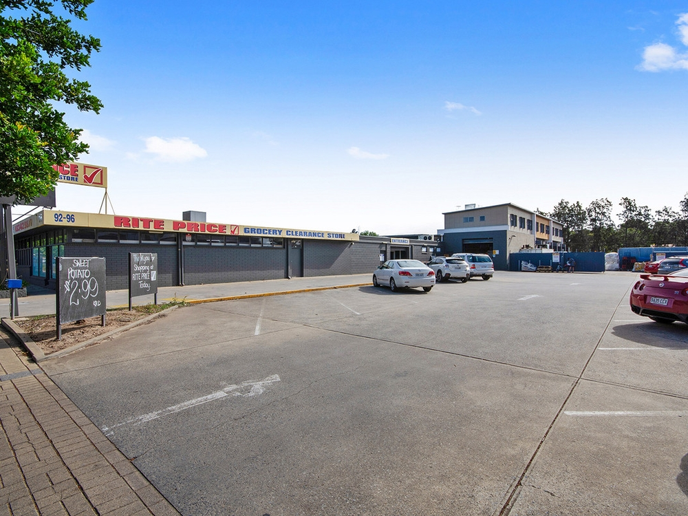 92-96 Churchill Road Prospect, SA 5082
