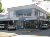 First Floor/38 Parap Road Parap, NT 0820