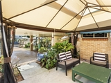 3 Waterlily Place Caboolture South, QLD 4510