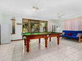 5 Cadell Drive Helensvale, QLD 4212