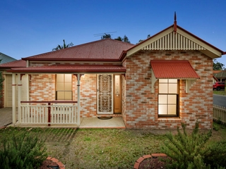 5 Berkshire Place Springfield Lakes , QLD, 4300
