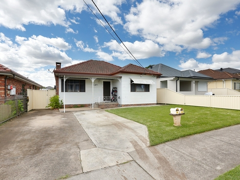 71 McMahon Road Yagoona, NSW 2199