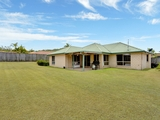 8 Chatham Avenue Pacific Pines, QLD 4211