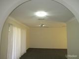 11 Timari Avenue Bellara, QLD 4507