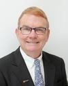 Ken Nelligan