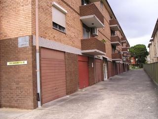 1/118 Cabramatta Road Cabramatta , NSW, 2166