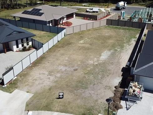 14 Armelie Court Ningi, QLD 4511