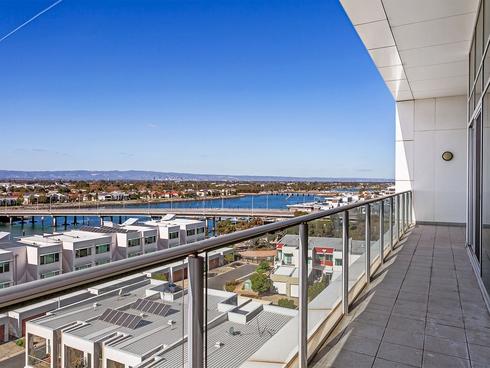 703/1-2 Tarni Court New Port, SA 5015