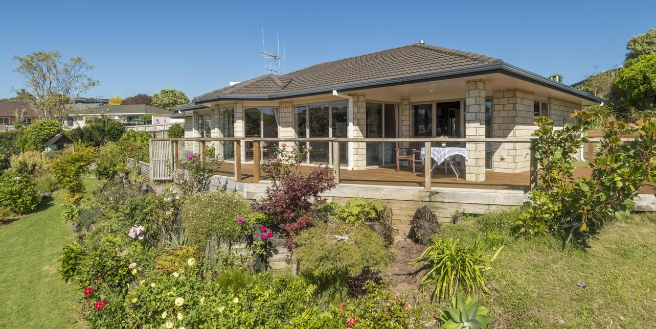 28 Tuscany Place Ohauiti featured property image