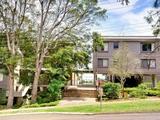 12/34-36 Magnus Street Nelson Bay, NSW 2315