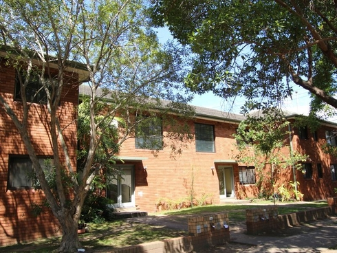6/88 Eighth Avenue Campsie, NSW 2194