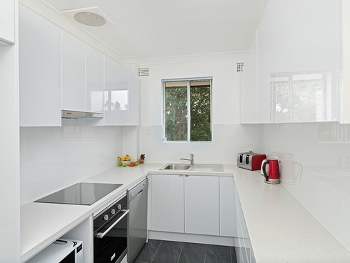 19/9 Stuart Street Collaroy, NSW 2097