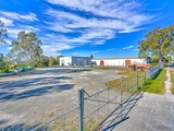 81 & 95 Norbury Street Coopers Plains, QLD 4108