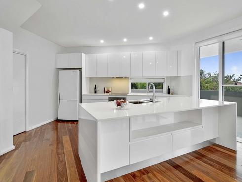 27B Bellevue Avenue Greenwich, NSW 2065