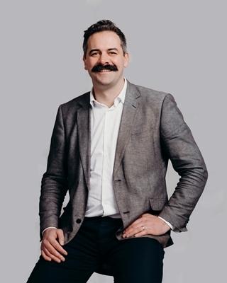 Richard Thompson profile image