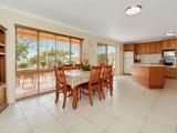 6770 Brisbane Valley Highway Toogoolawah, QLD 4313