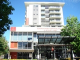Suite 8/532-536 Ruthven Street Toowoomba City, QLD 4350