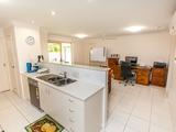 275B Dean Street Berserker, QLD 4701