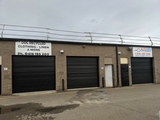Units 16-18/6 Badgally Road Campbelltown, NSW 2560