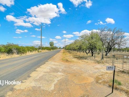 690 Curtis Road Angle Vale, SA 5117