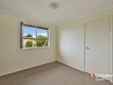 1 Sharon Court Casino, NSW 2470