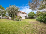 19 Crouch Avenue Bongaree, QLD 4507