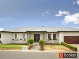 55 The Heights Tamworth, NSW 2340