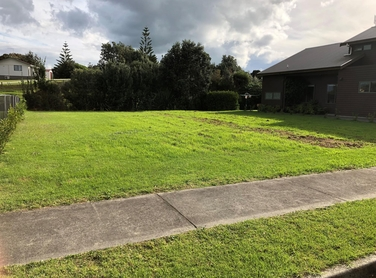 3 Ian Place Waihi Beach property image
