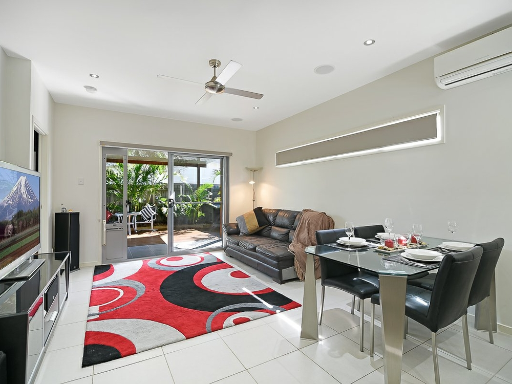 11 Nautica Circuit Mount Coolum, QLD 4573