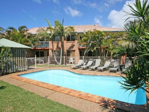 1a Butler Street Byron Bay, NSW 2481