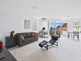 102/250 Pacific Highway Crows Nest, NSW 2065