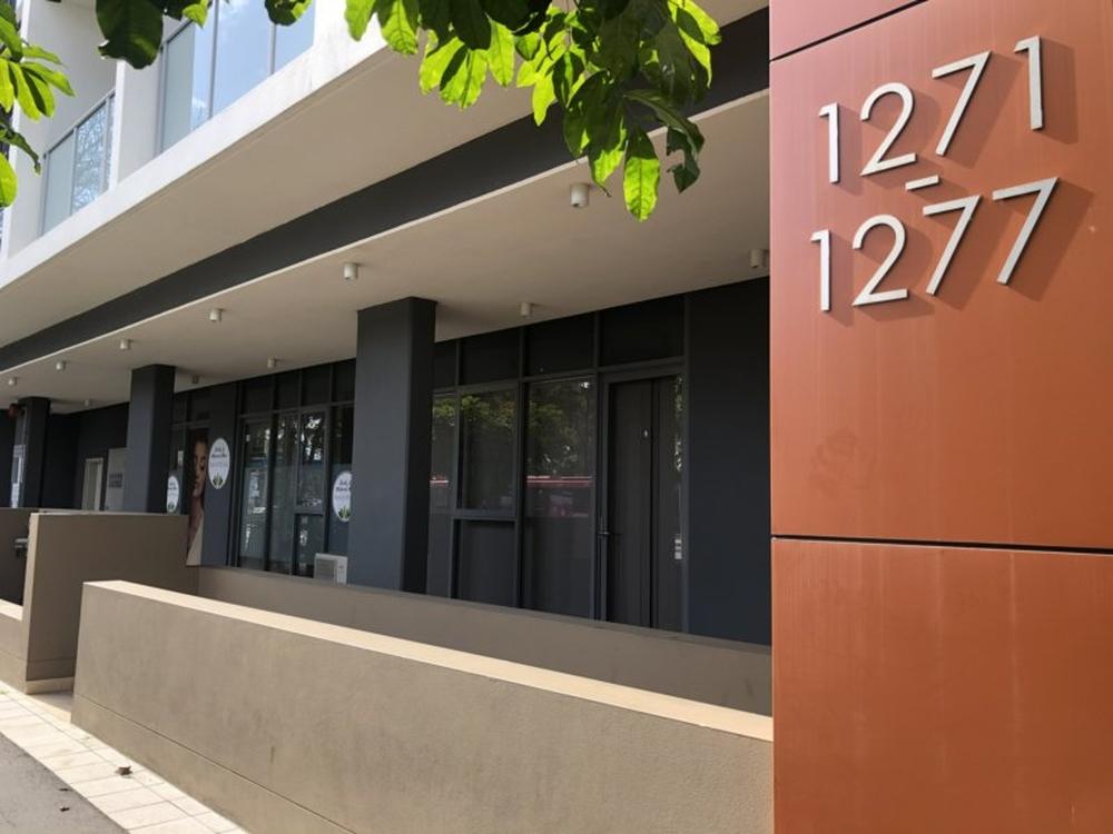 Shop 2/1275 Botany Road Mascot, NSW 2020