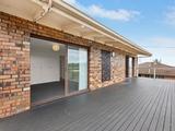 14 Marjorie Crescent Batehaven, NSW 2536