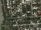 3 Kate Street Macleay Island, QLD 4184