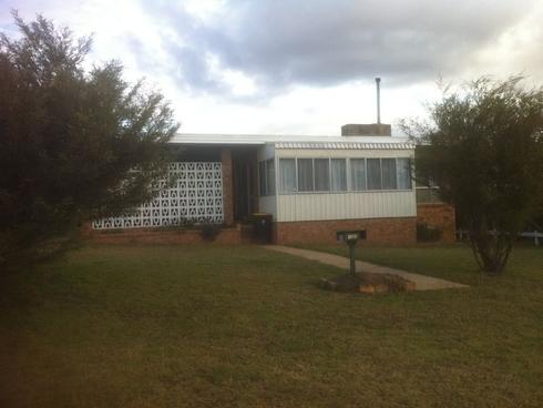 180 Pratten Street Warwick, QLD 4370