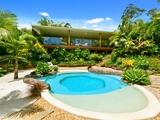 2D Latimers Crossing Gilston, QLD 4211