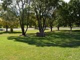 5/59 Kitchener Street South Toowoomba, QLD 4350