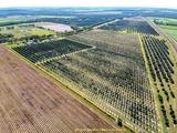 3748 Goodwood Road Kinkuna, QLD 4670