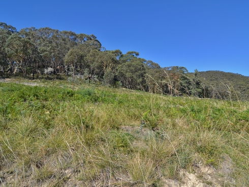 11 (Lot 2) Woodlands Drive Lithgow, NSW 2790