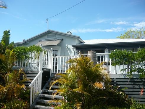 5A Mort Avenue Dalmeny, NSW 2546