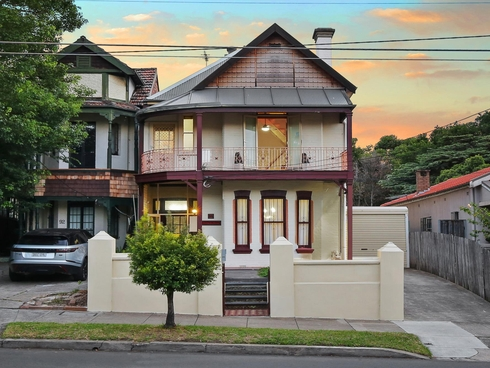 94 Stanmore Road Stanmore, NSW 2048
