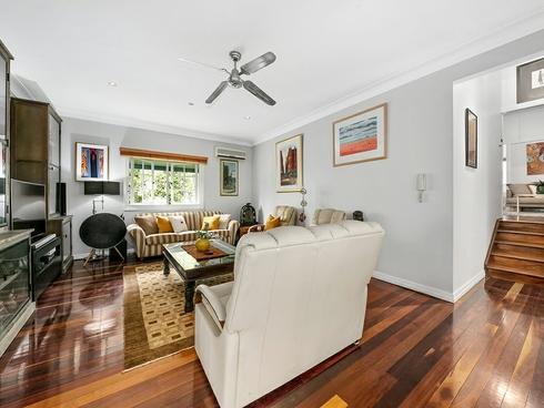 66 Brisbane Corso Fairfield, QLD 4103