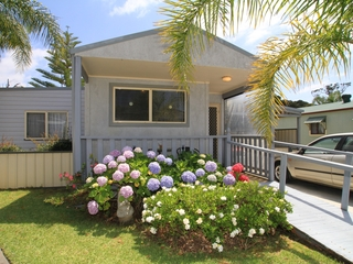6/157 The Springs Road Sussex Inlet , NSW, 2540