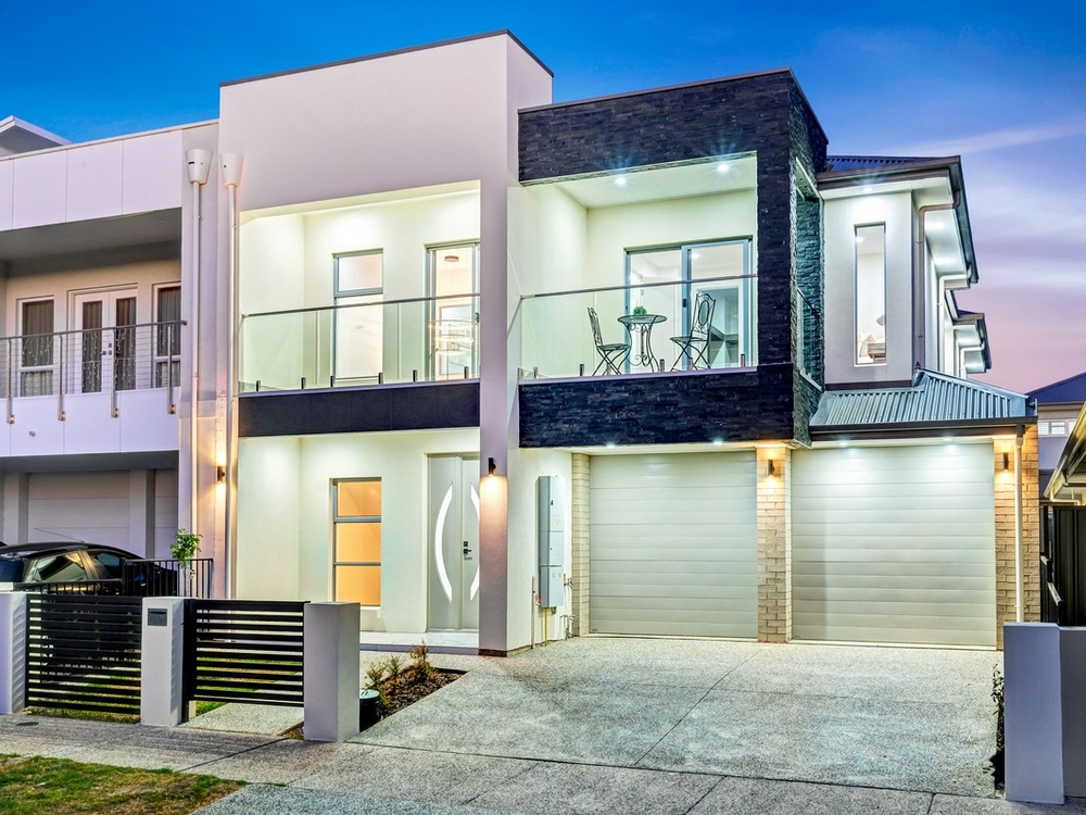 10 Piccadilly Way Lightsview, SA 5085