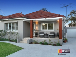 15 Snowsill Avenue Revesby , NSW, 2212