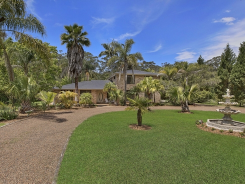 48 Wattle Tree Road Holgate, NSW 2250