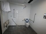 Level 1/26 Sidney Nolan Avenue Conder, ACT 2906