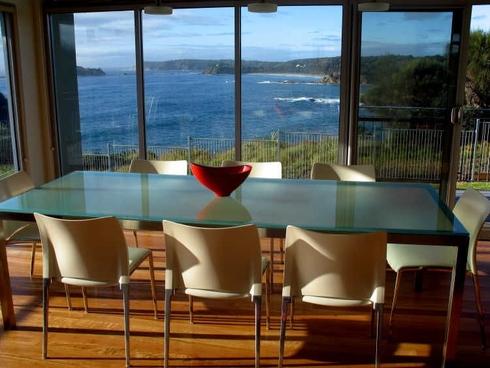 52 Illabunda Drive Malua Bay, NSW 2536