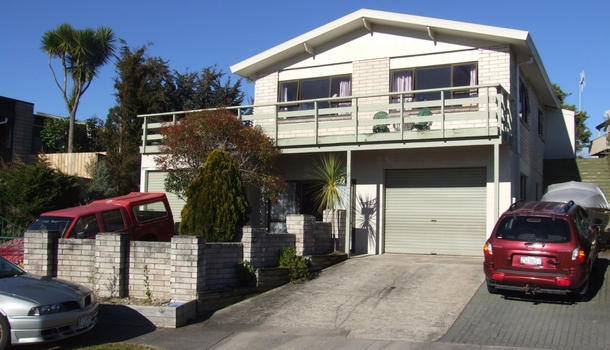 20 Kempton Place Richmond Heights property image
